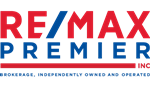 REMAX PREMIER | Real Estate Broker